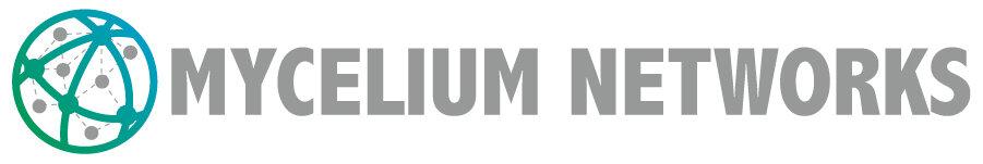 Mycelium Fund